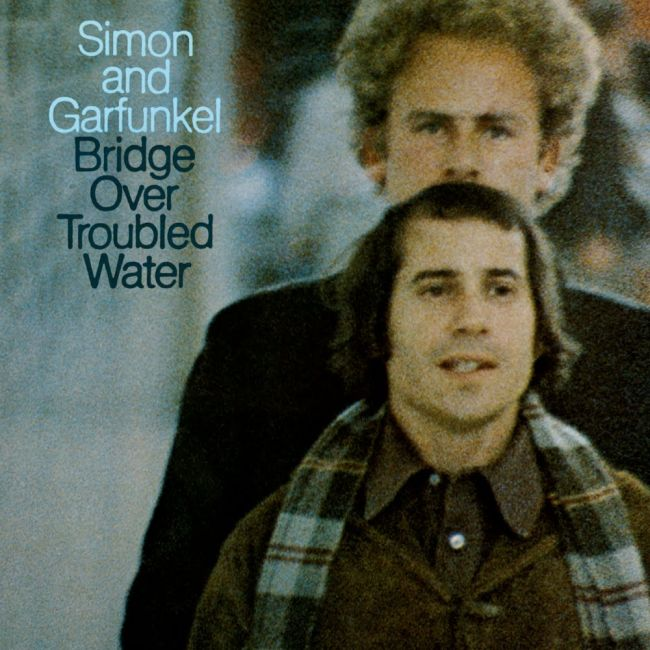 70_simon-garfunkel-bridge-over-troubled-water-1970.jpg