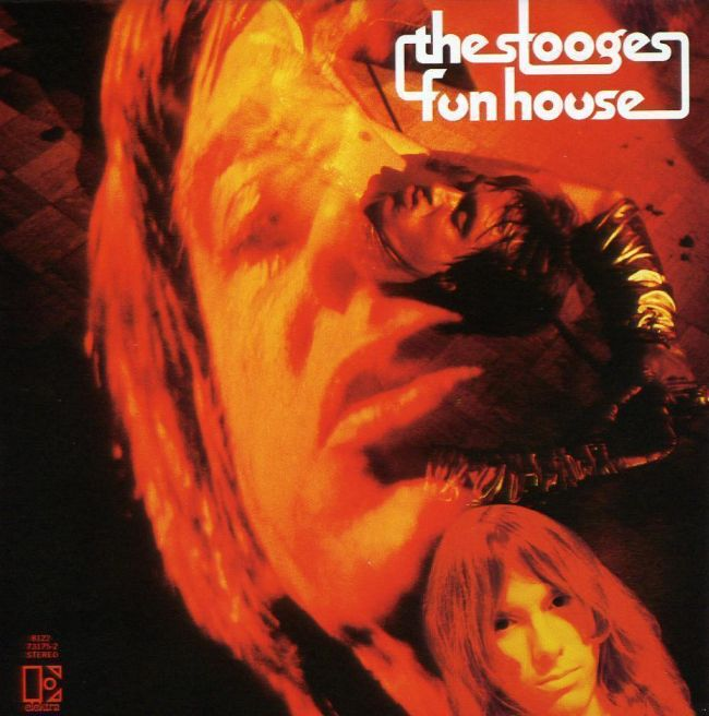 70_the_stooges_fun_house_front.jpg