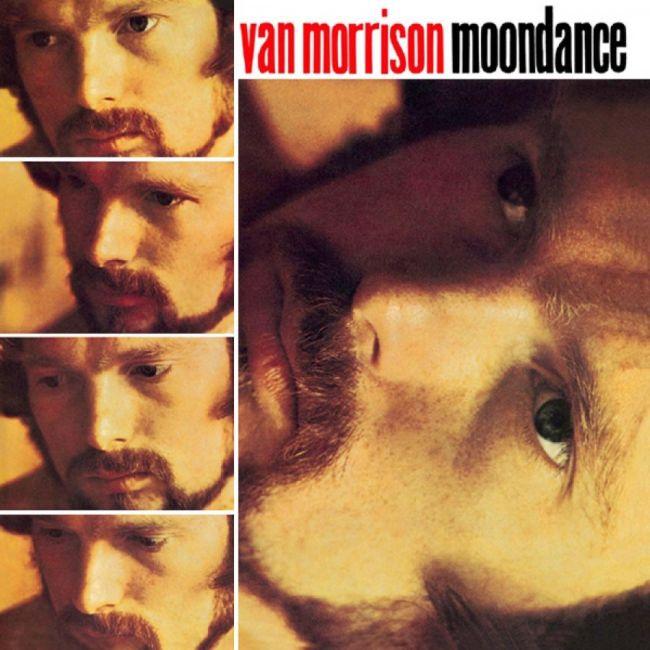 70_van-morrison-moondance.jpg