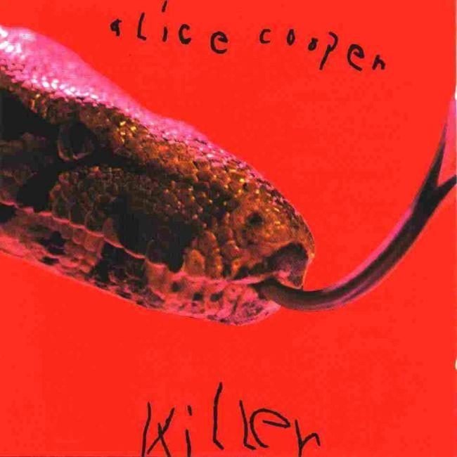 71_killer.jpg