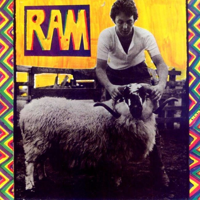71_paul-mccartney-ram.jpg