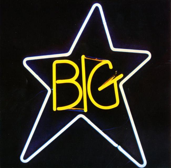 72_big_star_69.jpg