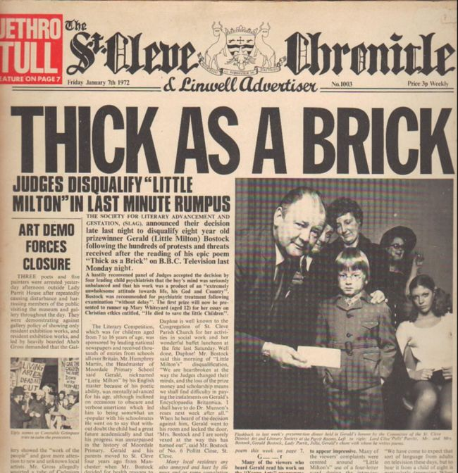 72_jethrotull-thickasabrick_newspapercover_original.jpg