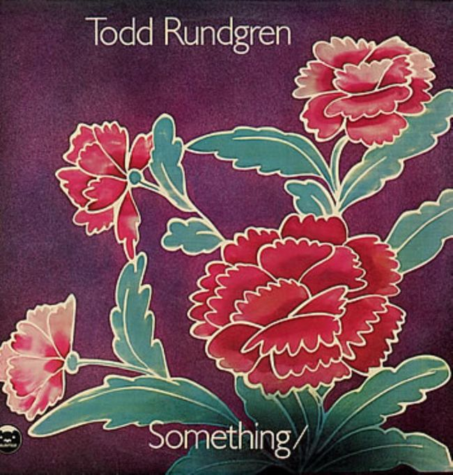 72_todd_rundgren_something_anything_quest_81f3xevinel_sl1280.jpg