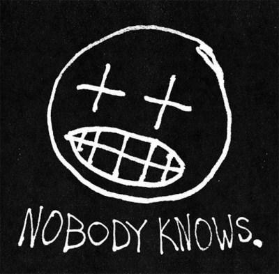 8213-nobody-knows.jpg