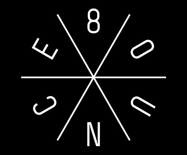 8ounce_logo-01.jpg