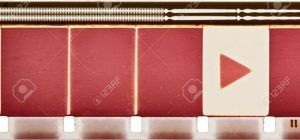9261162-16mm-motion-film-strip-sample-with-frames-soundtrack-and-play-symbol-isolated-on-white-background--stock-photo.jpg