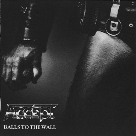 Accept -Balls to the wall (1983).jpg
