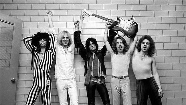 Aerosmith77.jpg