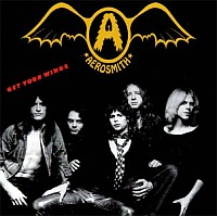 Aerosmith_-_Get_Your_Wings.JPG