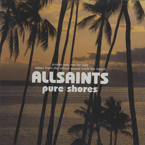 All+Saints+-+Pure+Shores+-+5'+CD+SINGLE-150706.jpg