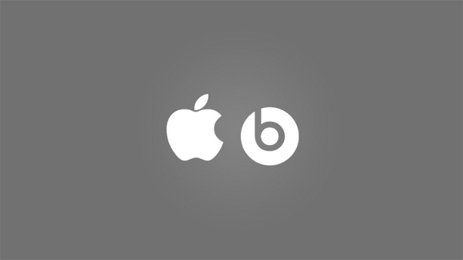 Apple-Beats.jpg