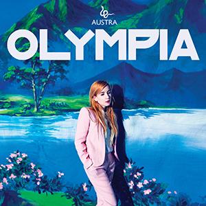 Austra_-_Olympia_album_cover.jpg