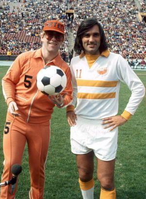 Aztecs 76 Home George Best, Elton John.jpg