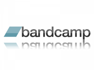 Bandcamp-300x225.png