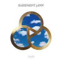 Basement-Jaxx-Junto-2014-1500x1500.jpg