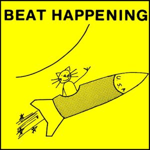 Beat-Happening-Beat-Happening.jpg