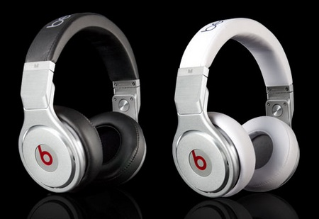 Beats-by-Dr.Dre-Beats-Pro-Reference-Headphones-for-Audio-Professionals-1.jpg