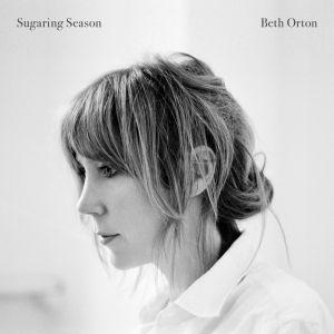 Beth-Orton-Sugaring-Season-packshot.jpg