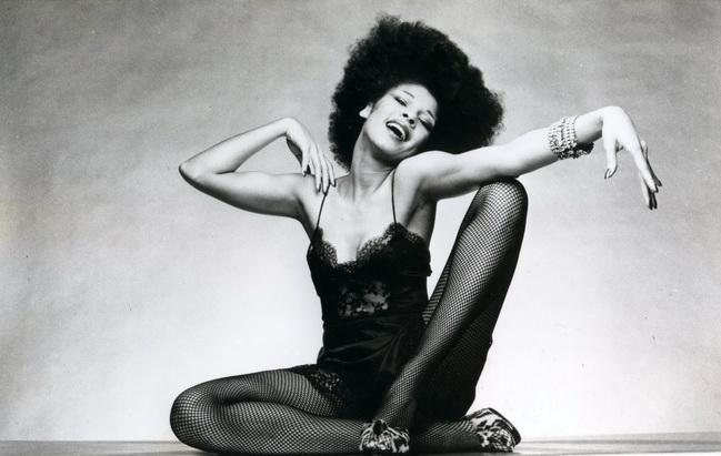 Betty-Davis-Photo1.jpg