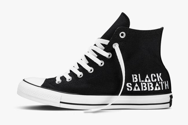Black-Sabbath-x-Converse-Spring-2014-Chuck-Taylor-All-Star-Collection-2.jpg