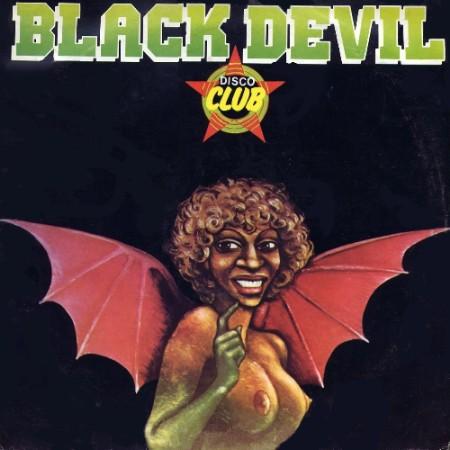 Black_Devil_Disco_Club_LP_cover.jpeg