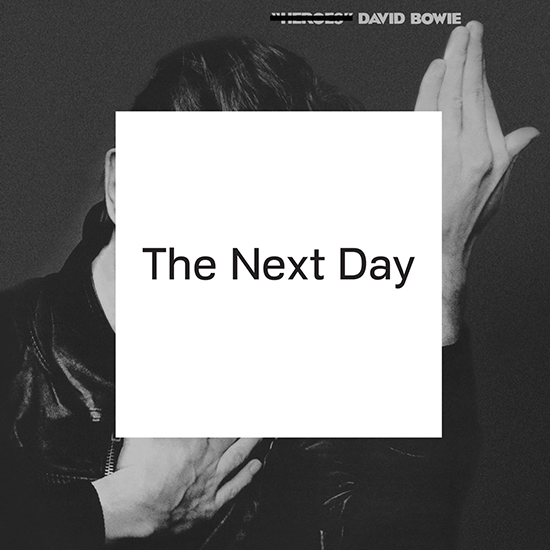 Bowie-The-Next-Day.jpg