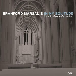 Branford_Marsalis_-_In_My_Solitude.jpg