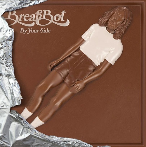 Breakbot-By-Your-Side.jpg