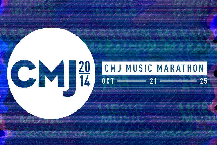 CMJ2014-mmlock-white-horiz-900x600.jpg