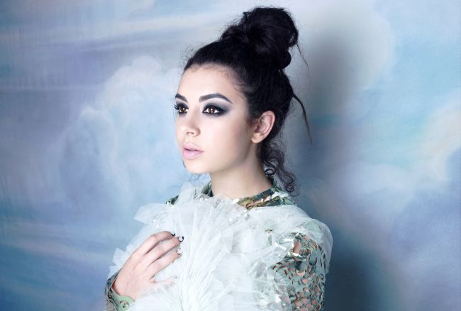 Charli_XCX_Publicity_Pic_2.jpg