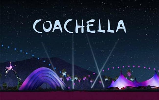 Coachella2013.jpg