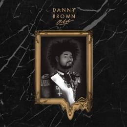 Danny-Brown-Old-260x260.jpg