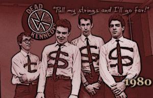 Dead_Kennedys_1980_Wallpaper_by_SirWilliamDouche.jpg
