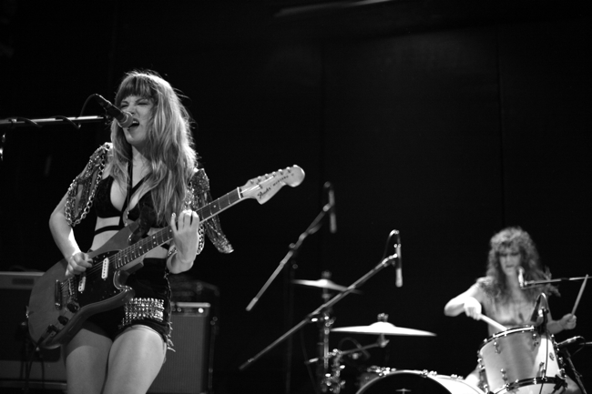 Deap Vally.jpg