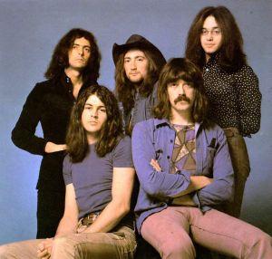 Deep-Purple-1.jpg
