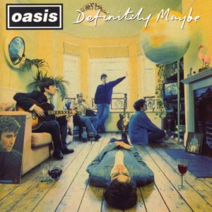 Definitely_Maybe_due_for_reissue_on_May_16th_2014_music_scene_ireland 2.jpg