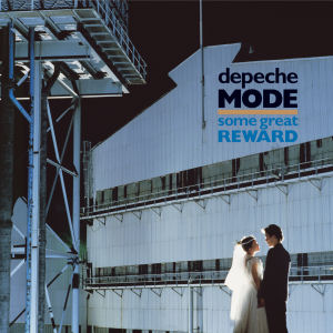 Depeche-Mode-Some-Great-Reward.jpg