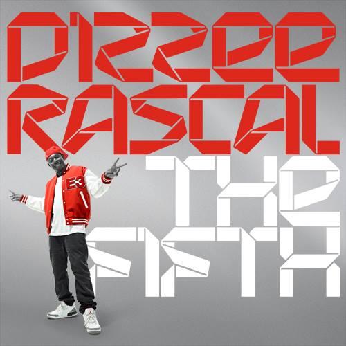 Dizzee_Rascal_-_The_Fifth.jpg