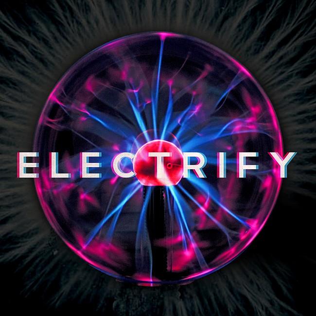 ELECTRIFY_webre.jpg