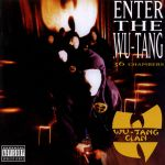 Enter the Wu-Tang (36 Chambers).jpg