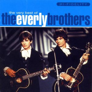 Everly_Brothers-The_Very_Best_Of-Front.jpg