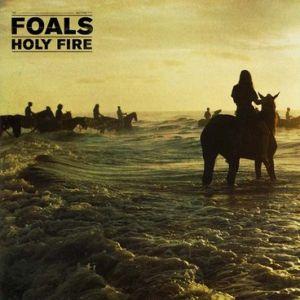FOALS-HOLYFIRE-600G060213.jpg