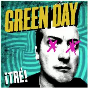 Green-Day-Tre.jpg