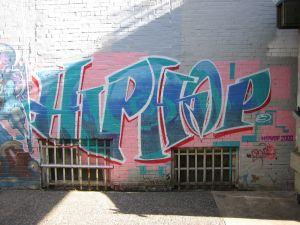 Hip_Hop_Graffiti1.jpg