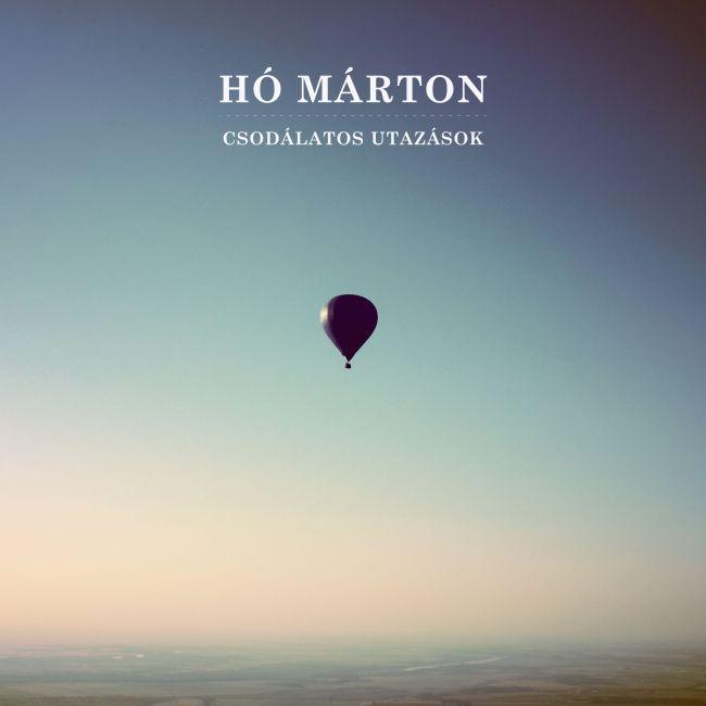 Ho_Marton_Csodalatos_Utazasok_cover.jpg