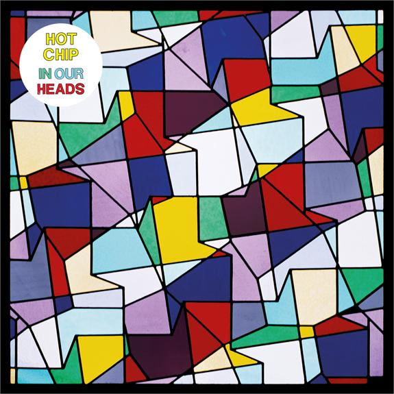 Hot-Chip-In-Our-Heads.jpg