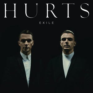 Hurts_-_Exile.jpg