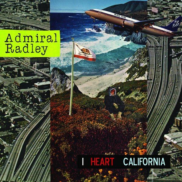 I Heart California.jpg