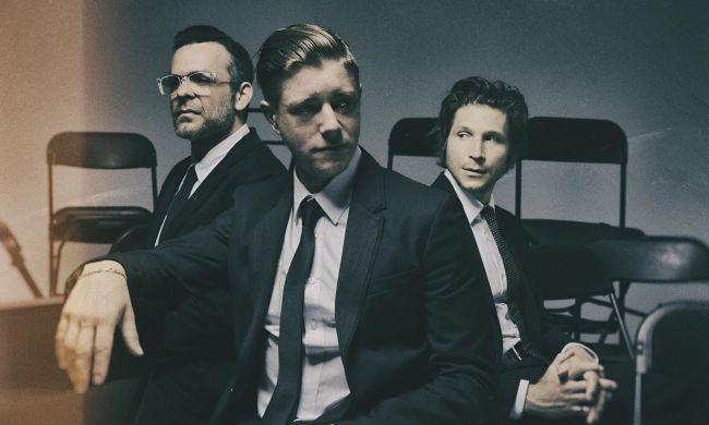 Interpol-014.jpg